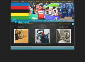 Flandria.co.za thumbnail