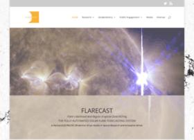 Flarecast.eu thumbnail