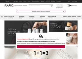 Flario.ru thumbnail