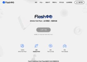 Flash.cn thumbnail