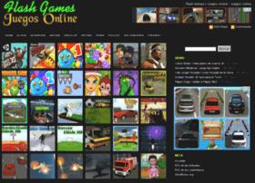 Flashgames.org.es thumbnail