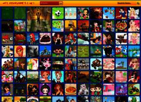 Flashgames1.net thumbnail