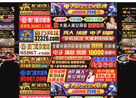 Flashgames724.com thumbnail