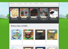 Flashgametop.ru thumbnail