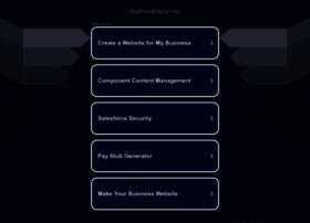 Flashmobitalia.net thumbnail