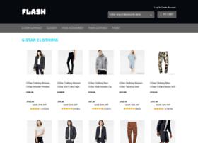 Flashpro.xyz thumbnail