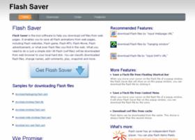 Flashsaver.com-http.com thumbnail