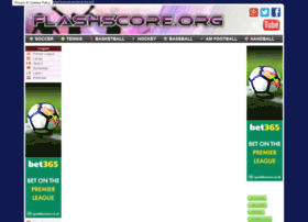 uefa champions league flashscore uefa champions league flashscore