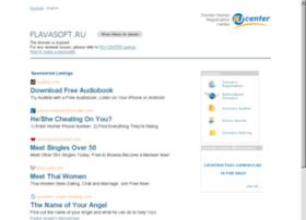 Flavasoft.ru thumbnail