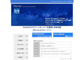 Flaver.jp thumbnail