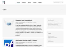 Flazy.ru thumbnail