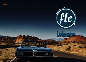 Flc-lohmann.de thumbnail