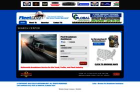 Fleetdown.net thumbnail