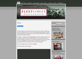 Fleetstreet.net thumbnail