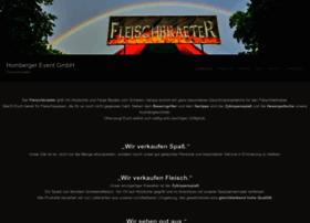 Fleischbraeter.de thumbnail