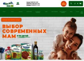 Fleuralpine.ru thumbnail
