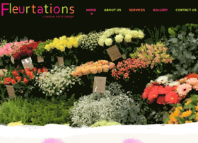 Fleurtationsflowersintheco-op.co.uk thumbnail