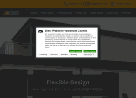 Flexible-design.at thumbnail