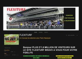Flexiturf.fr thumbnail