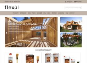 Flexol.pl thumbnail