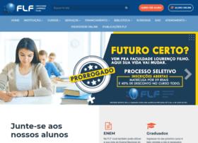 Flf.edu.br thumbnail