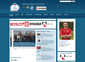 Flgr.ru thumbnail