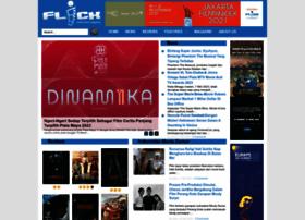 Flickmagazine.net thumbnail