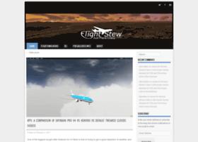 Flight-stew.com thumbnail