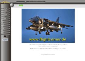 Flightcorner.de thumbnail