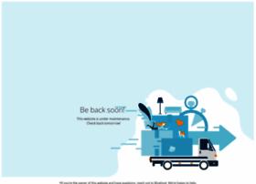 Flightstatus.us thumbnail