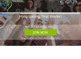 Fling.dating thumbnail
