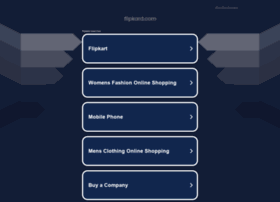 Flipkard.com thumbnail
