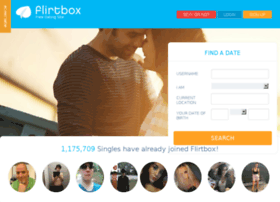 Flirtbox.uk thumbnail