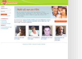 Flirten-im-harz.de thumbnail