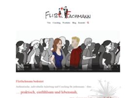 Flirtfachmann.de thumbnail