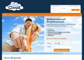 Flirtverlieben18.ch thumbnail