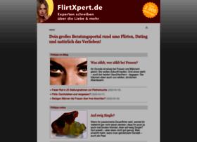 Flirtxpert.de thumbnail