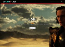 Flixfilmes.net thumbnail