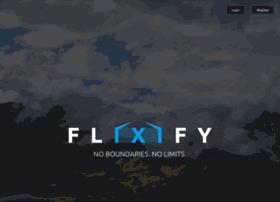 Flixify.to thumbnail