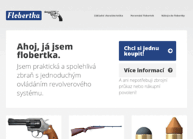 Flobertka.cz thumbnail