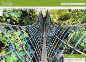 Floersheim-umweltkalender.de thumbnail
