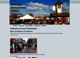 Flohmarkt-bs.de thumbnail