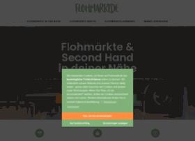 Flohmarkt.de thumbnail