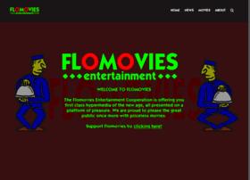 Flomovies.com thumbnail