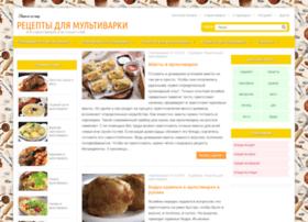 Flonature.ru thumbnail