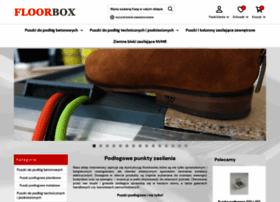 Floorbox.pl thumbnail