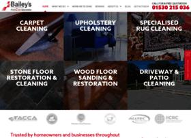 Floorcarespecialists.co.uk thumbnail