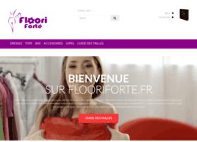 Flooriforte.fr thumbnail