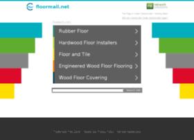 Floormail.net thumbnail