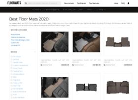 Floormats.biz thumbnail